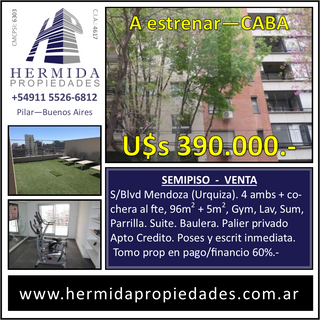 P_Mendoza5100.png