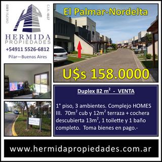P_ElPalmarNordelta_03(1).png