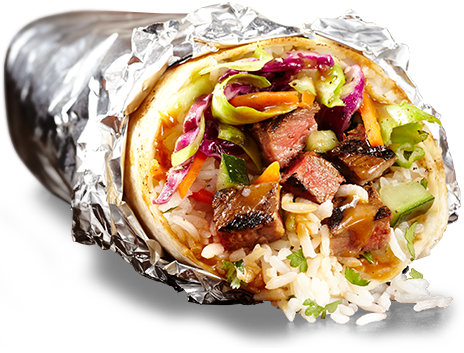 burrito-menu