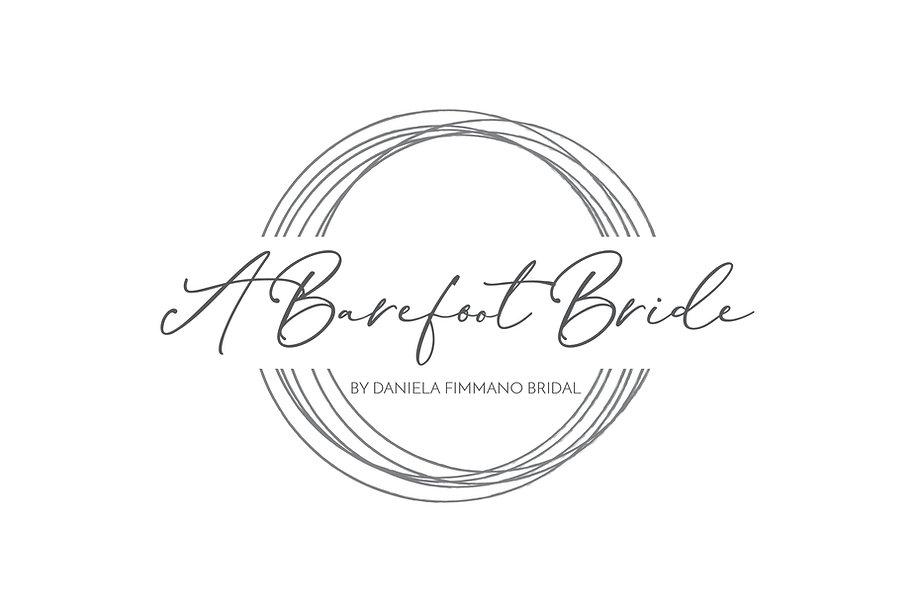 a barefoot bride logo jpeg.jpg