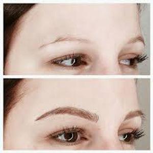 Eye brow 2.jpg