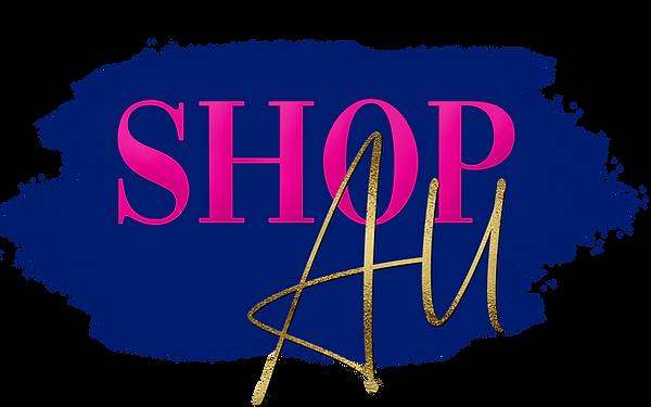Header_ShopAll.png