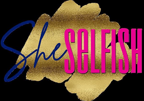 SheSelfish_Logo1.png