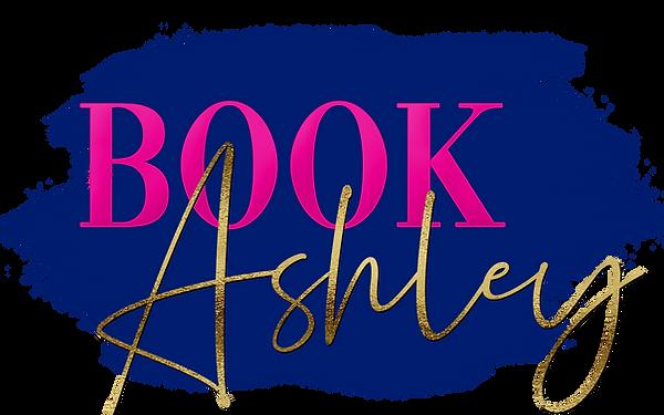 Header_BookAshley.png