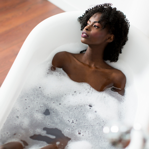 The 8 Components Of Self-Care