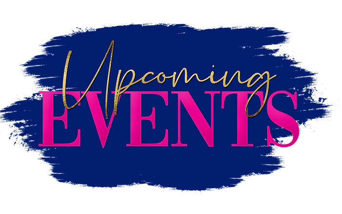 Header_Events.png