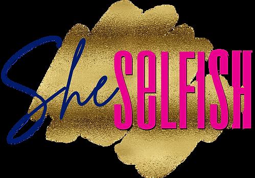 SheSelfish_Logo1_edited.png