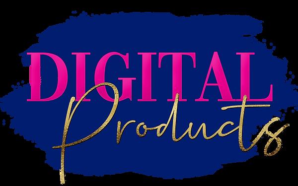 Header_DigitalProducts.png