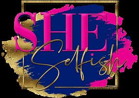 SheSelfish_Logo2.png