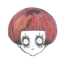 doll06.png