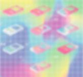 使う場合_sample画像01.jpg