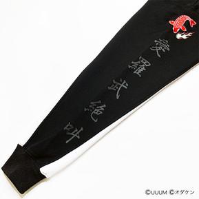 刺繍スウェット_07.jpg