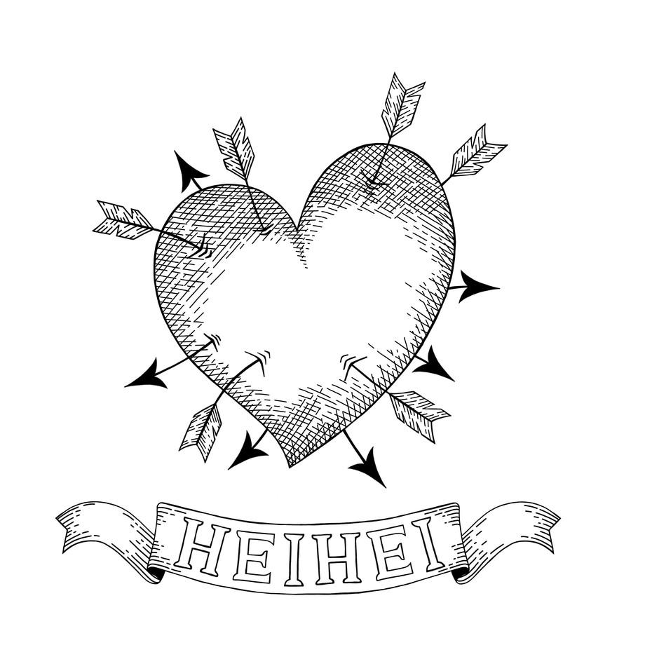 Heart(細い線).jpg