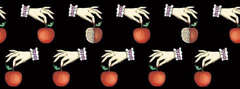 りんご_パターン.jpg