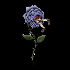 rose_blue.png