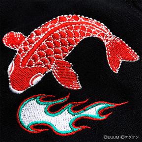 刺繍スウェット_08.jpg