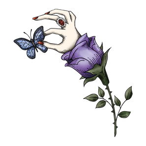 rose_adult.png