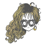 doll02.png