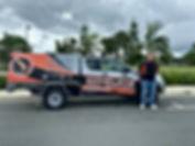 Steves new pest vehicle.jpg