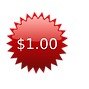 ybYz4VQ--1-red-star-price-tag-clipart_ed