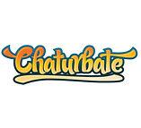 chaturbate pink logo