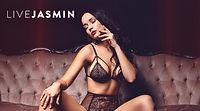 live-jasmin-review-cam-sites.jpg