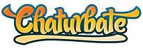 chaturbate-logo.jpg