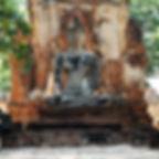 guia+dicas+sobre+tailândia.jpg