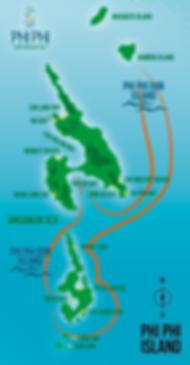 mapa-com-trajetos-01.png