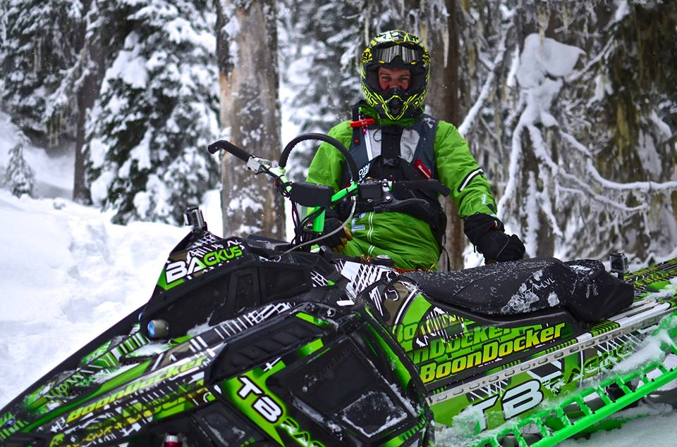 ty green sled.jpg