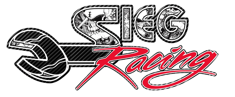 Sieg Racing logo.jpg