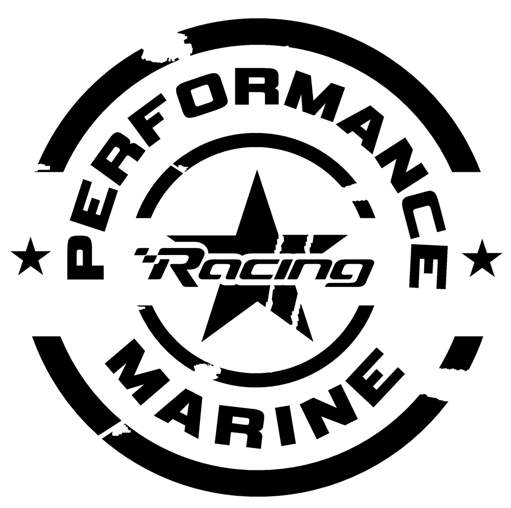 performance marine perfromance boards
