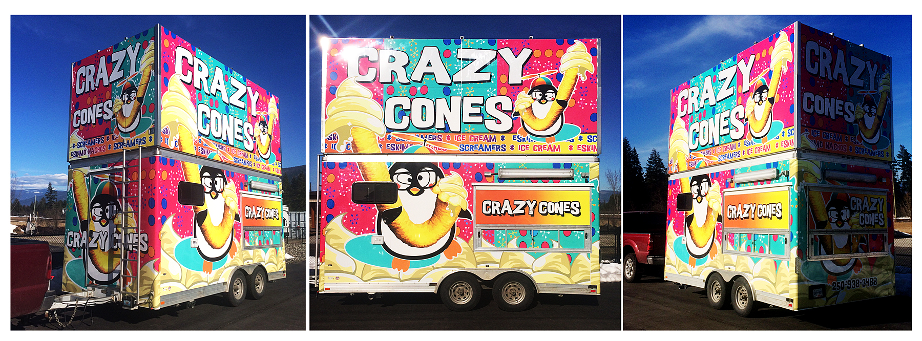 Crazy Cones.jpg