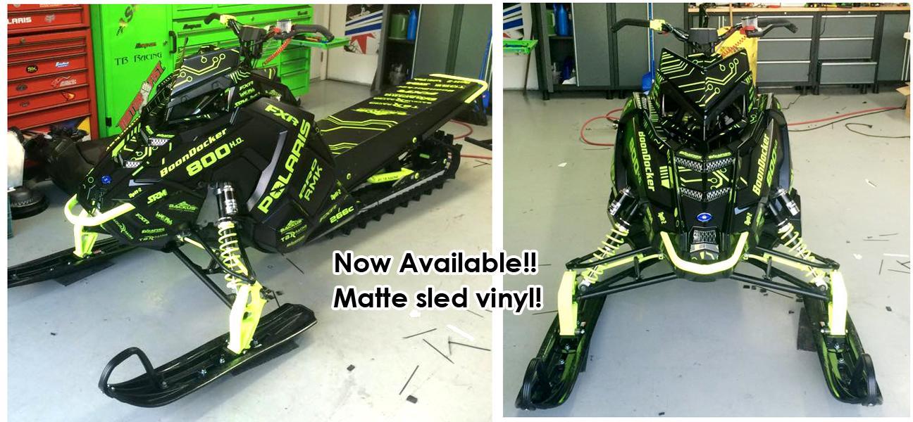 matte sled.jpg