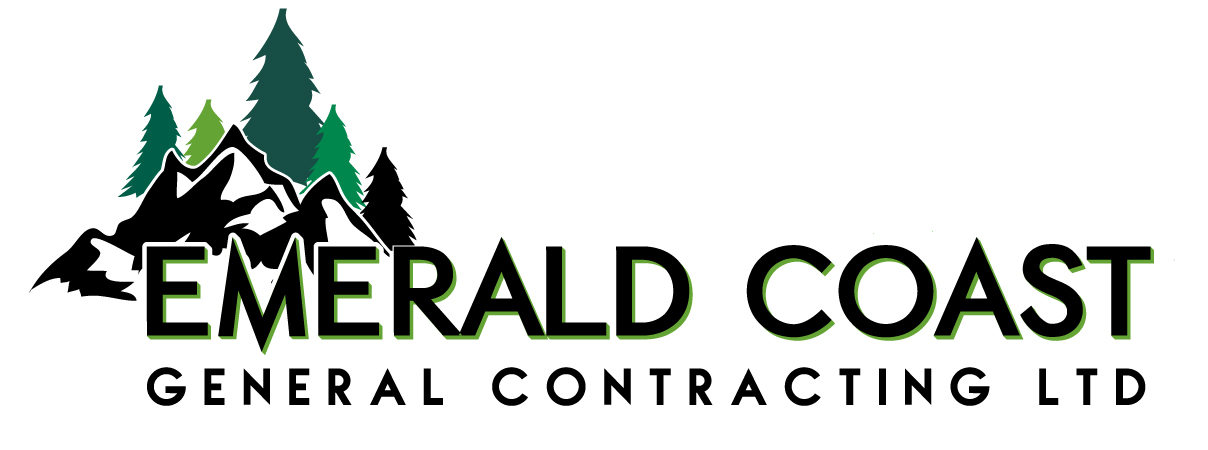 Emerald Coast contracting.jpg