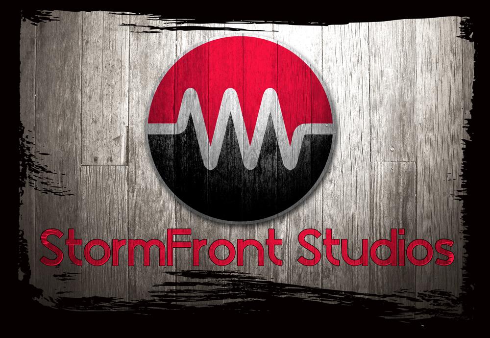 StormFront Studios logo.jpg