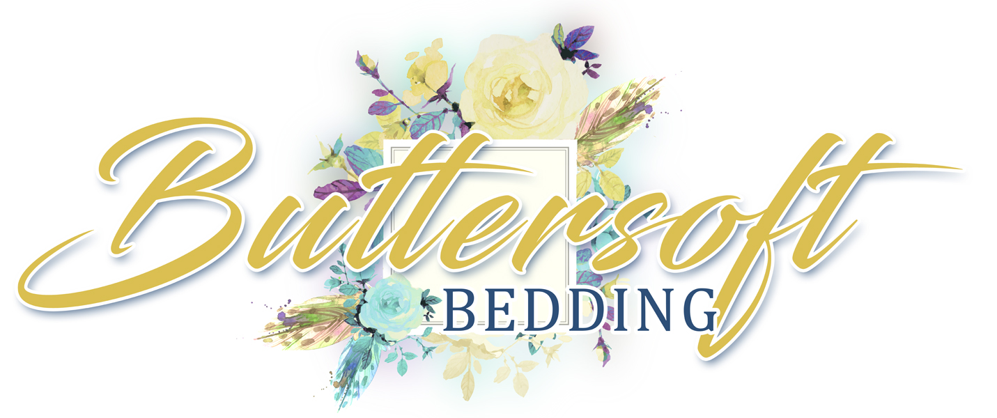 Buttersoft Bedding logo