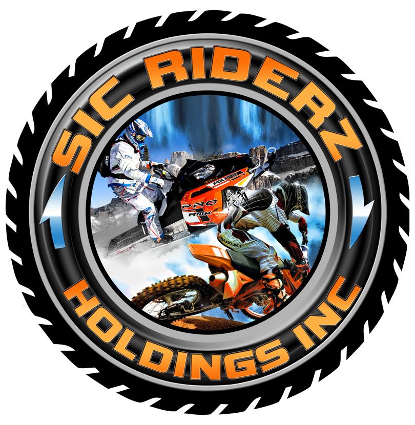Sic Riderz logo.jpg
