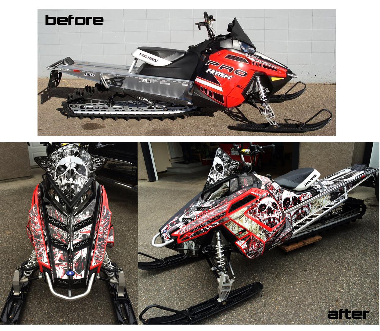 skull sled.jpg