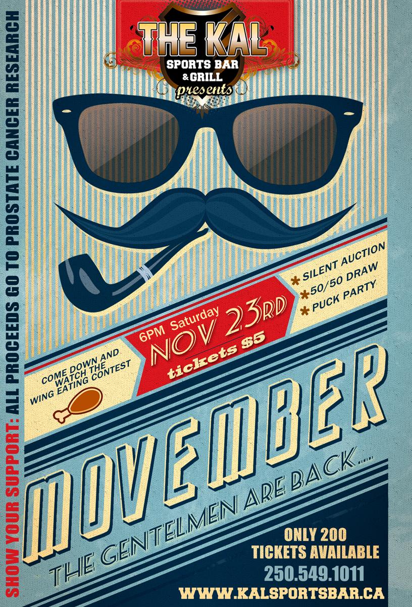 movember poster.jpg