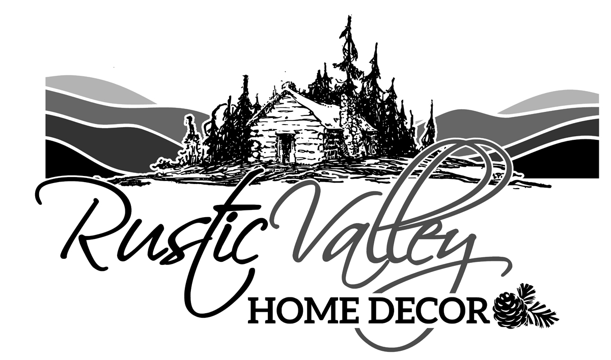Rustic Valley Home Decor logo .jpg