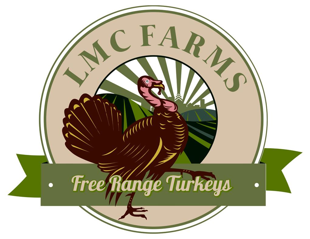 LMC Farms.jpg
