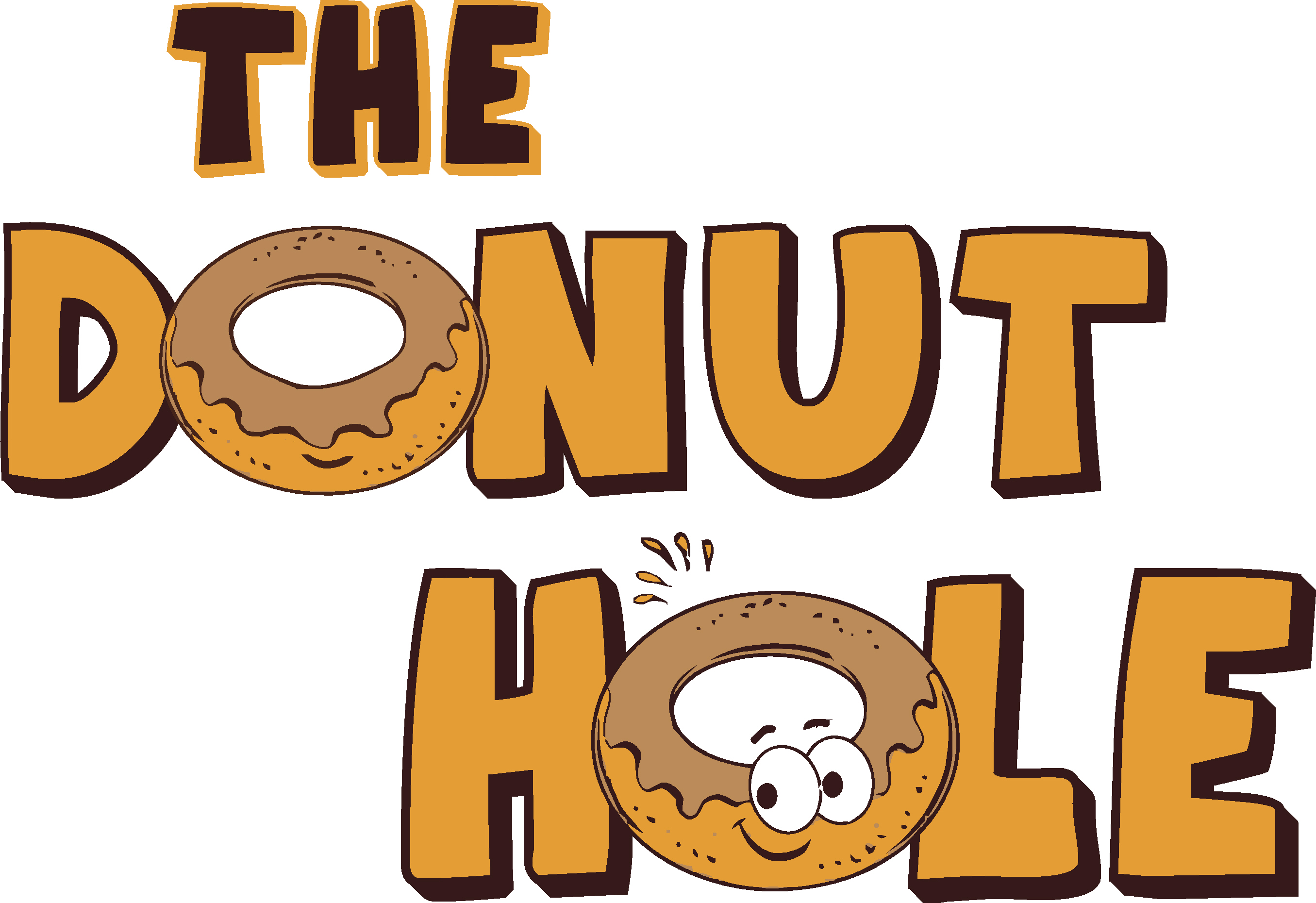 donut hole logo.JPG