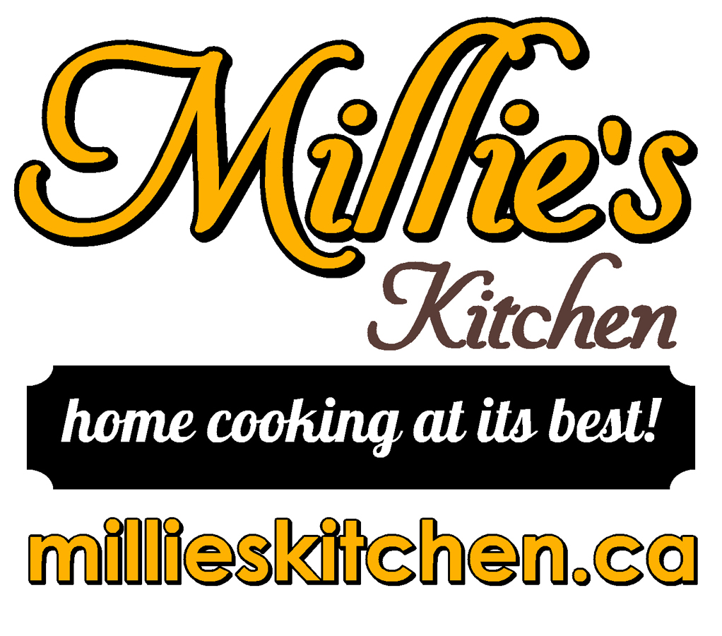 millies kitchen.JPG