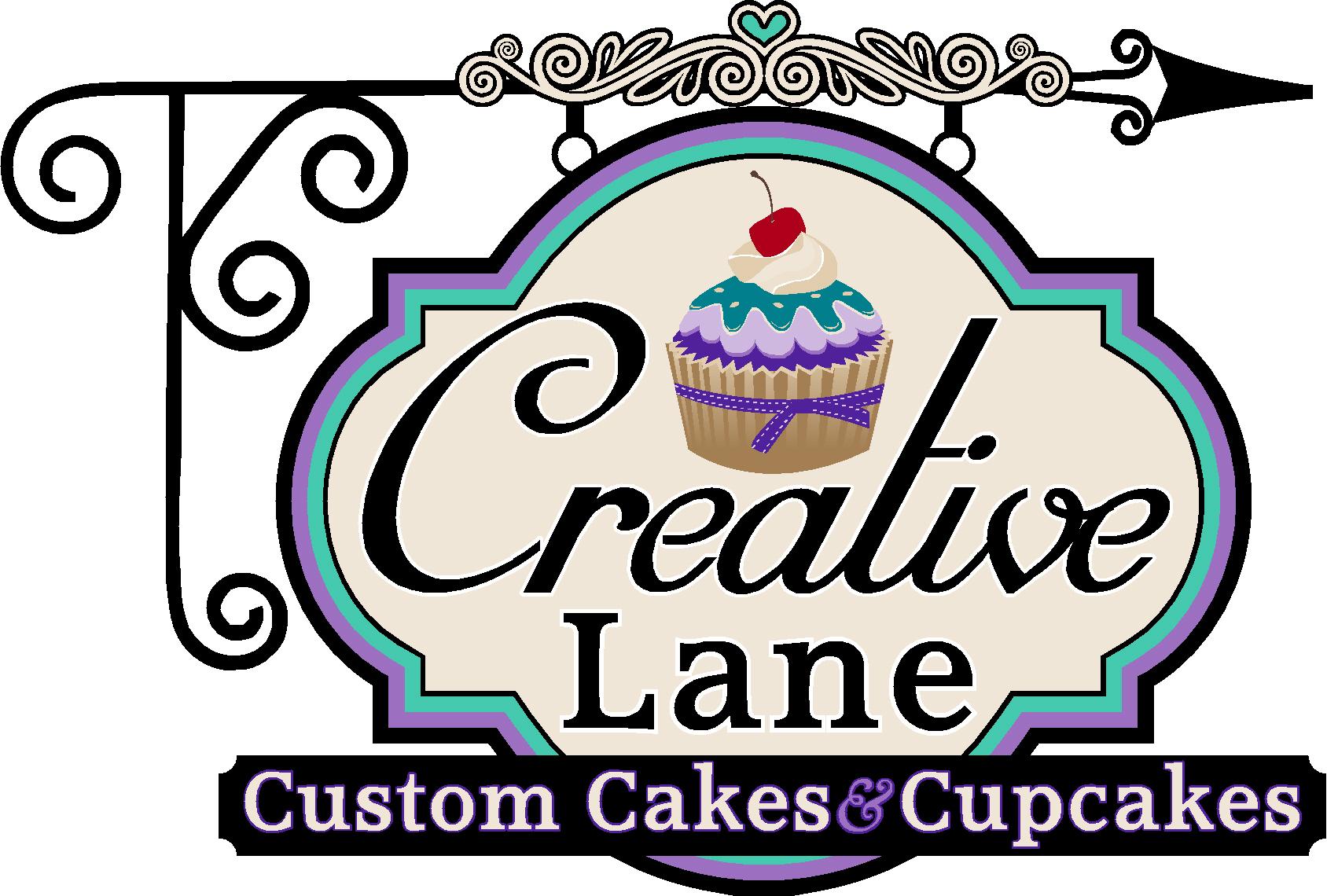 creative lane.JPG