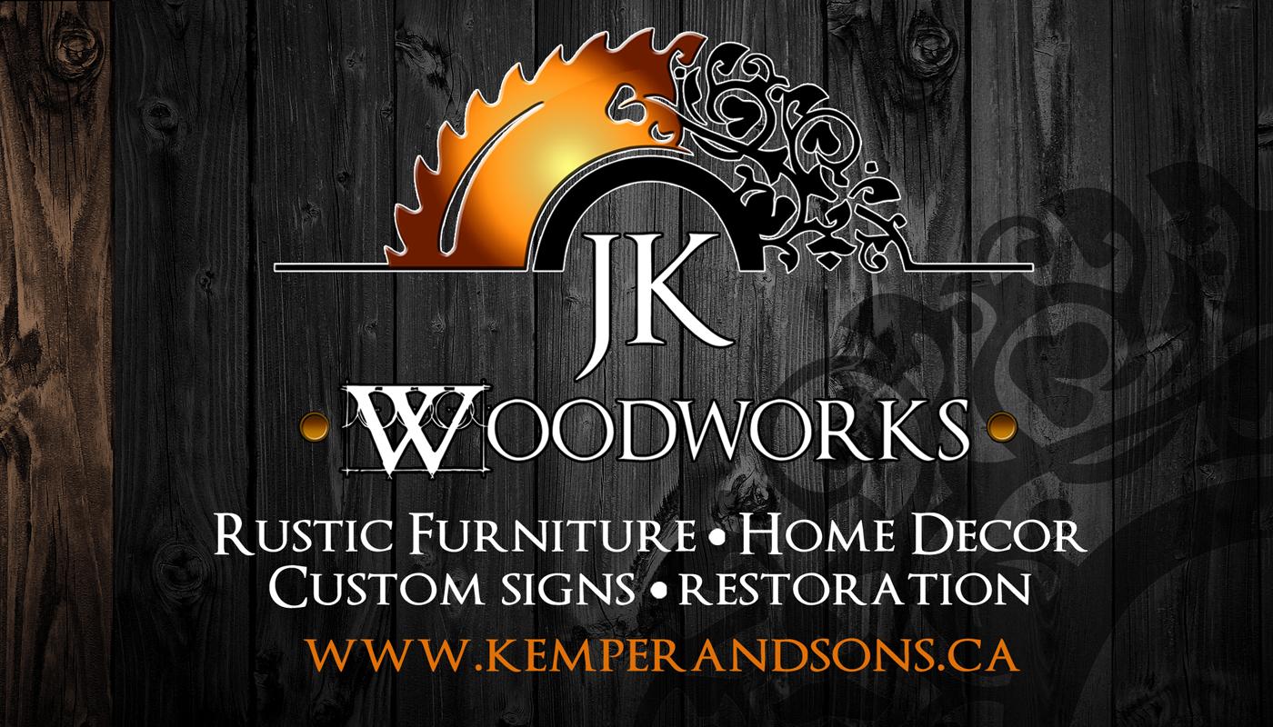 JK Woodworks.jpg