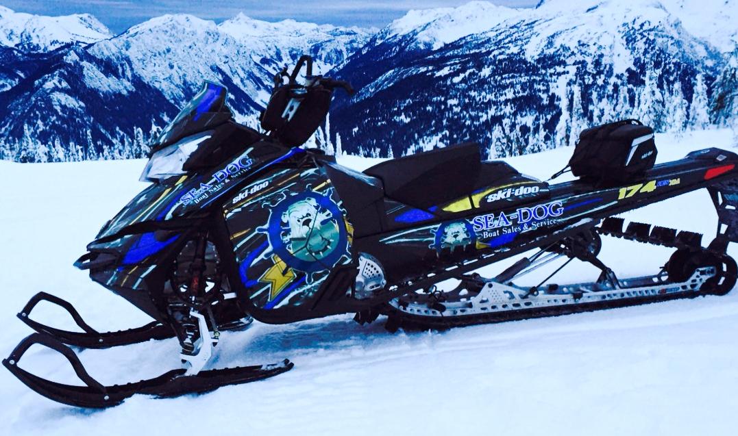 sea dog sled.jpg