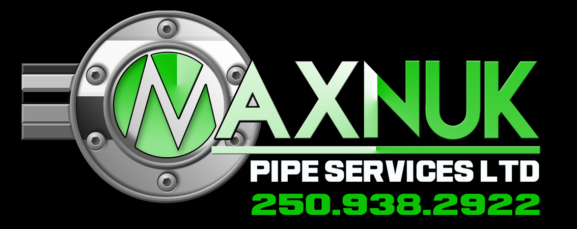 Maxnuk Pipe Services 2 copy.jpg