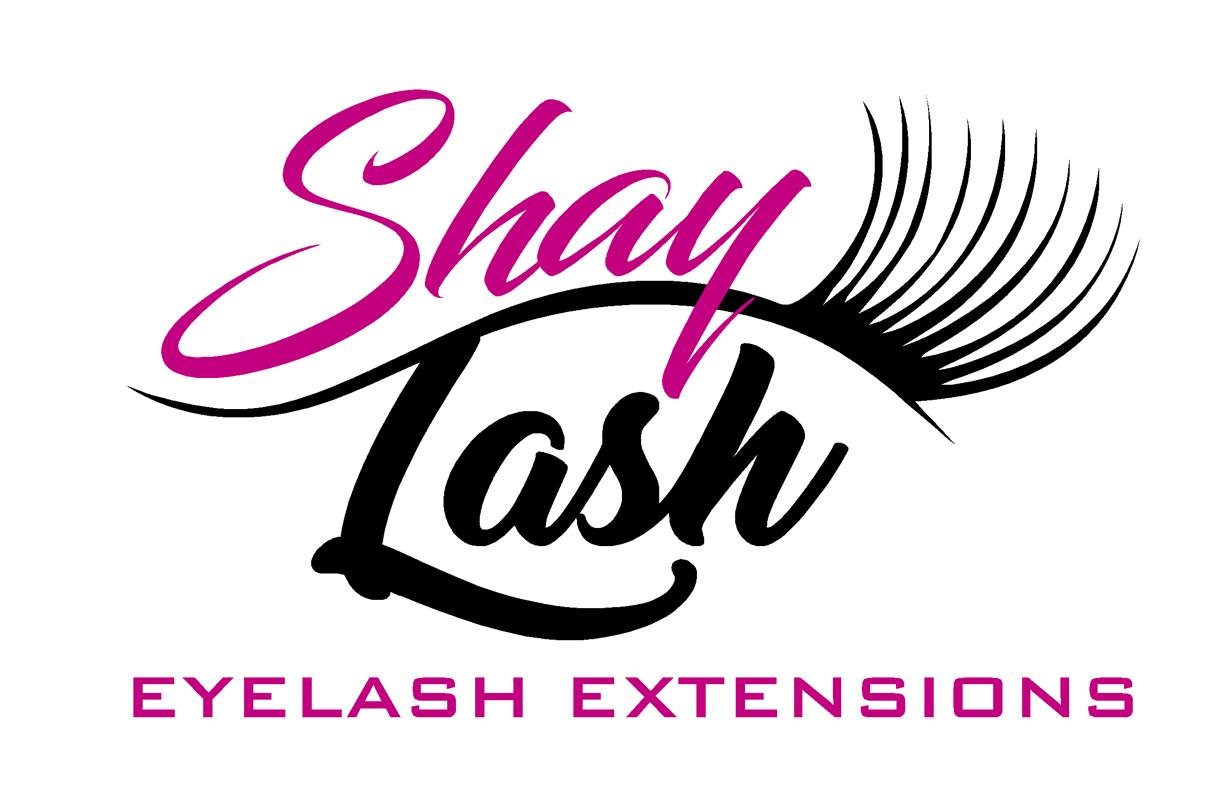 Shay Lash