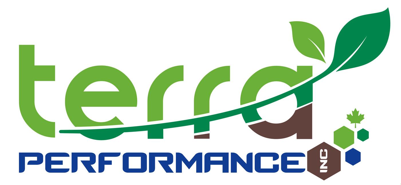 Terra Performance.jpg